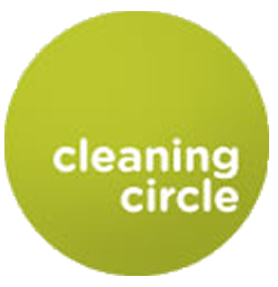 Domestic cleaning services Richmond, London